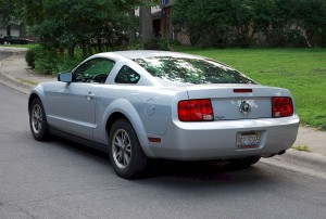 2005-Ford-Mustang-Satin-Silver